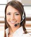 Contactez Graphic Service 04 72 30 77 88